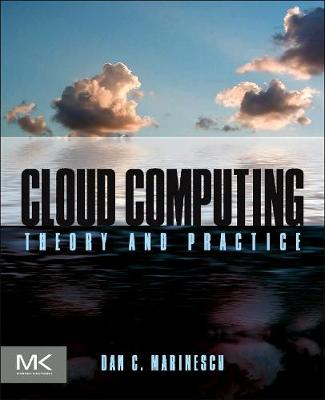 Cloud Computing: Theory and Practice (Paperback)