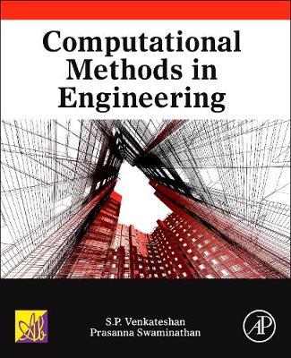 Computational Methods in Engineering (Hardback)