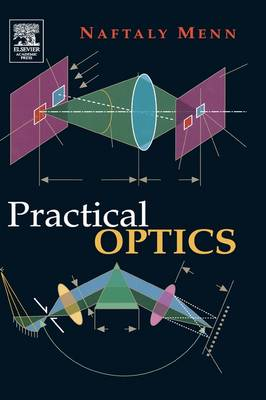 Practical Optics (Hardback)