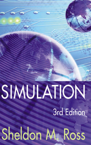 Simulation (Hardback)