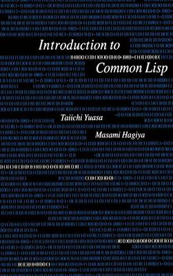 Introduction to Common Lisp (Hardback)