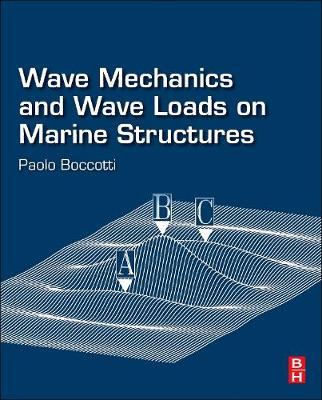Wave Mechanics and Wave Loads on Marine Structures (Hardback)
