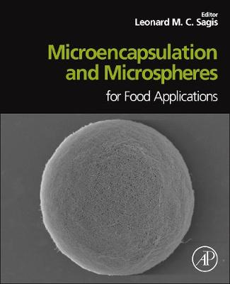Buy	microspheres review articles