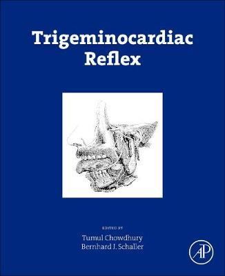 Trigeminocardiac Reflex (Hardback)
