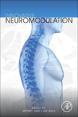 Innovative Neuromodulation (Hardback)