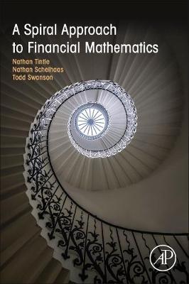 A Spiral Approach to Financial Mathematics (Paperback)