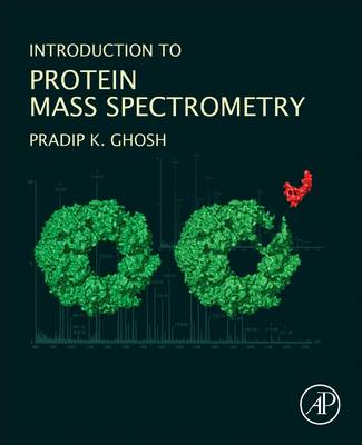 Introduction to Protein Mass Spectrometry (Paperback)
