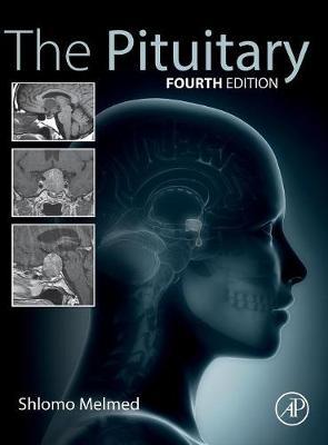The Pituitary (Hardback)