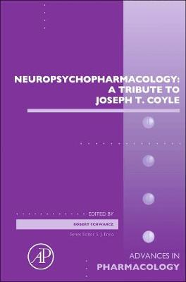 neuropsychopharmacology concepts overview and analysis This allows for real-time analysis of the data being fed to the system and is useful for time-sensitive operations using high velocity metrics conclusion big data is a broad, rapidly evolving topic.