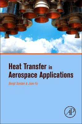 Heat Transfer in Aerospace Applications (Paperback)