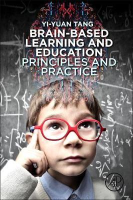 Brain-Based Learning and Education: Principles and Practice (Paperback)