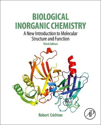 an introduction to the molecular structure hypothesis A molecular-structure hypothesis @inproceedings{boeyens2010amh, title={a molecular-structure hypothesis}, author={jan c a boeyens}, booktitle={international journal of molecular sciences}, year={2010} .