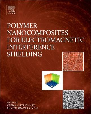 Polymer Nanocomposites for Electromagnetic Interference Shielding (Paperback)