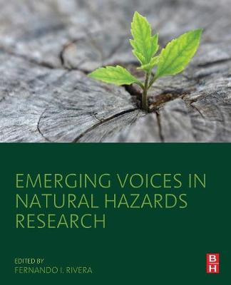 Emerging Voices in Natural Hazards Research (Paperback)