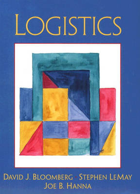 Logistics: United States Edition (Paperback)