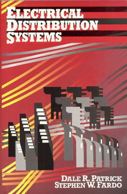 Electrical Distribution Systems (Hardback)