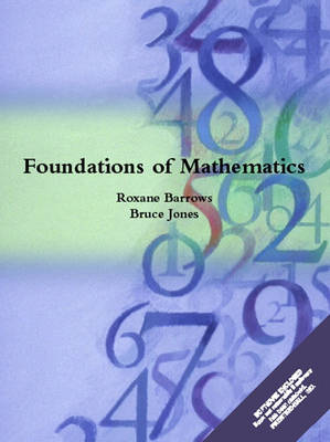 Fundamentals of Math with Career Applications (Paperback)