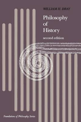 Philosophy of History (Paperback)