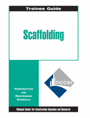 Scaffolding Level 1 Trainee Guide, Paperback (Paperback)