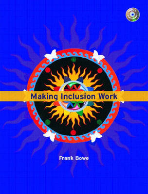 Making Inclusion Work (Paperback)