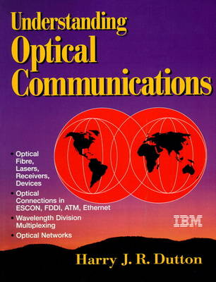 Understanding Optical Communications (Paperback)
