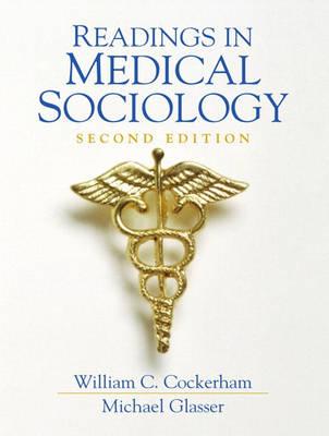 Readings in Medical Sociology (Paperback)
