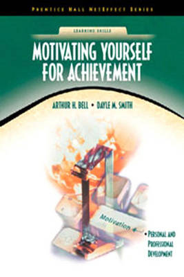 Motivating Yourself for Achievement (NetEffect Series) (Paperback)
