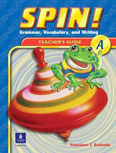 Teacher's Guide (Paperback)