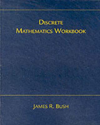 Discrete Math Workbook: Interactive Exercises (Paperback)