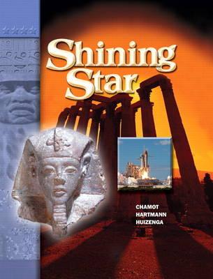 Shining Star: Pt. A (CD-ROM)