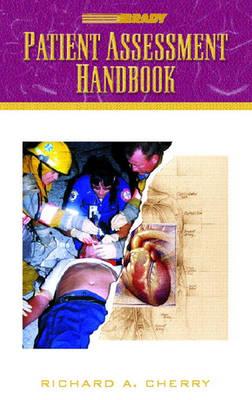 Patient Assessment Handbook (Paperback)
