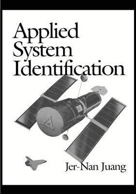 Applied System Identification (Paperback)