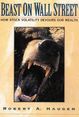Beast on Wall Street (Paperback)