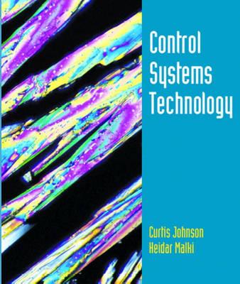 Control Systems Technology (Hardback)