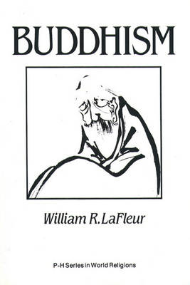 Buddhism: A Cultural Perspective (Paperback)