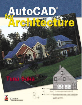 AutoCAD for Architecture (Paperback)