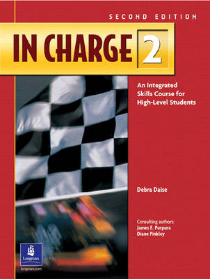 In Charge 2 (Paperback)