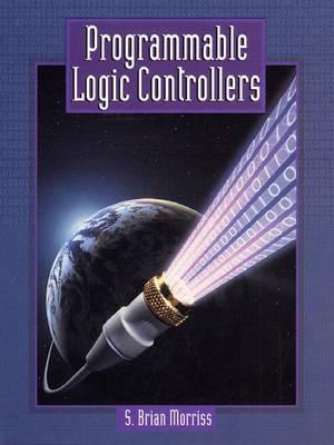 Programmable Logic Controllers (Hardback)