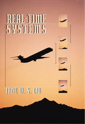 Real-time Systems (Hardback)
