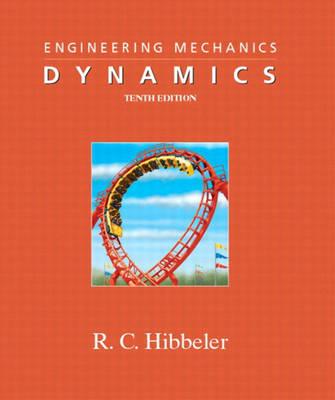 Engineering Mechanics Dynamic and Student FBD Workbook Package: United States Edition (Hardback)