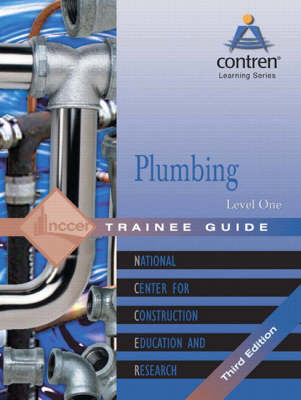 Plumbing: Trainee Guide Level 1 (Paperback)