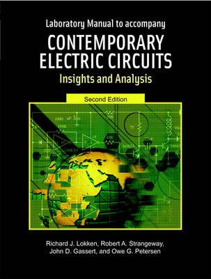 Laboratory Manual (Paperback)