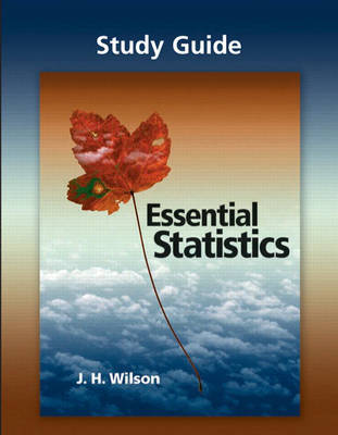 Study Guide (Paperback)