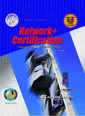 Network Certification (Hardback)