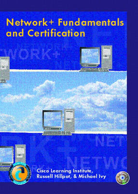 Network+ Fundamentals and Certification (Hardback)