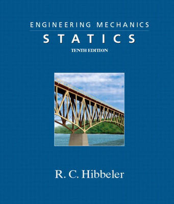 Multi Pack: Engineering Mechanics - Statics:(International Edition) with Study Pack - FBD Workbook Statics (Paperback)