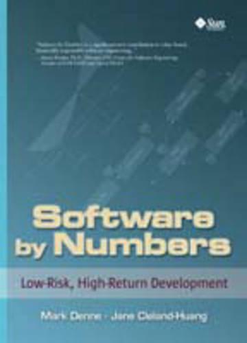 Business of Software Development (Hardback)