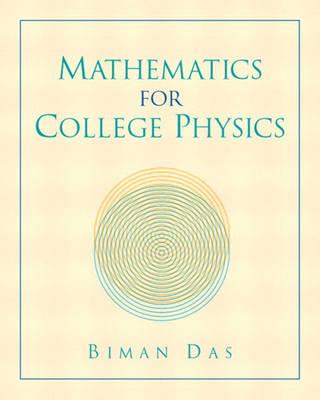 Mathematics for College Physics (Paperback)