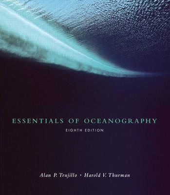 Essen Oceanogrph&Issu Pk (Paperback)