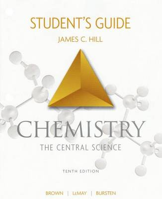 Student's Guide (Paperback)